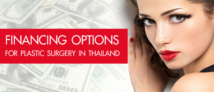 Financing Options For Plastic Surgery In Thailand
